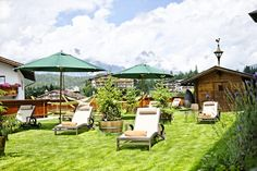 Spiritual Spa Hotel Klosterbräu :: Seefeld Austria Spa Hotel, Hotels, Younique, Austria, Gazebo, Spirituality, Wanderlust, Outdoor Structures, Luxury