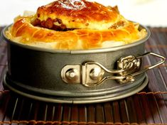 Discover our easy and fast recipe of Forest Pie on Cuisine Cuisine # Dishes meatTurkey # # # chickens fish grill # by MeilleuresRecettes Food Tags, Xmas Food, Quick Recipes, Healthy Cooking, Entrees, Macaroni And Cheese, Dessert Recipes, Appetizers, Food And Drink