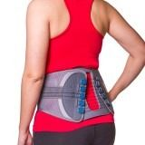 This postural extension back brace is designed to treat and ease pain stemming from a variety of injuries such as kyphosis, osteoporosis, compression fractures, strains, and more. Chronic Illness, Chronic Pain, Degenerative Disc Disease, Back Injury, Scoliosis, Sciatica, Braces, Back Pain, Athletic Tank Tops