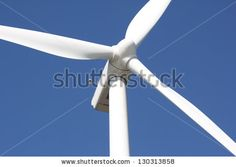 Wind Energy Stock Photo (Edit Now) 130313858 Wind Turbine, Photo Editing, Royalty Free Stock Photos, Pictures, Image, Editing Photos, Photos, Photography Editing, Image Editing