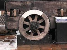 Image result for medieval vehicles
