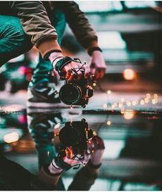 Photography As An Art – PhotoTakes Smoke Photography, Passion Photography, Perspective Photography, Photography Poses For Men, Photography Camera, Urban Photography, Artistic Photography, Creative Photography, Amazing Photography