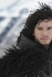 Watch Game Of Thrones Season 2 Episode 5 Online Free S02e05 The