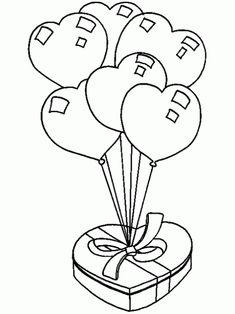 Dibujos Para Dibujar De Amor – Dibujos Para Dibujar