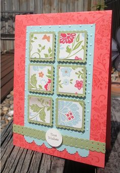 TSPTUE200 by Joho - Cards and Paper Crafts at Splitcoaststampers