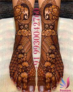 New Baby Dress Fashion Hair Ideas Leg Mehendi Design, Mehndi Designs Feet, Leg Mehndi, Mehndi Designs For Girls, Indian Mehndi Designs, Stylish Mehndi Designs, Mehndi Design Pictures, Beautiful Mehndi Design, Leg Henna