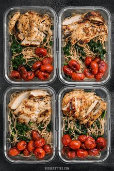 12 Clean Eating Recipes for Beginners: Meal Prep Tips You Need for Weight Loss h. - 12 Clean Eating Recipes for Beginners: Meal Prep Tips You Need for Weight Loss healthycookingideas, - Lunch Meal Prep, Meal Prep Bowls, Easy Meal Prep, Healthy Meal Prep, Easy Meals, Healthy Lunches, Food Meal Prep, Meal Prep Breakfast, Healthy Meal Recipes