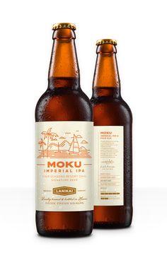 Lanikai Brewing Co.