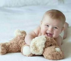 Cute Baby Boy HD Wallpapers - HD Wallpapers Inn The Effective Pictures We Offer You About Baby Boy Names with nicknames A quality picture can tell you many things. You can find the most beautiful pict Baby Boy Name List, Cute Baby Boy, Baby Kind, Baby Love, Cute Kids, Arabic Baby Girl Names, Muslim Baby Girl Names, Muslim Girls, Baby Names