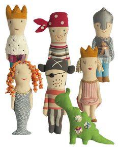 Shake it baby! Softies, Baby Toys, Kids Toys, Doll Patterns, Bear Patterns, Sock Toys, Little Pet Shop, Mermaid Dolls, Fabric Toys