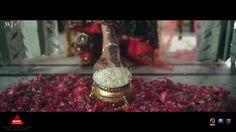 Muktistudios did a video commercial of WJS Lighting