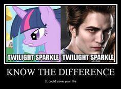 My Little Pony Funny Memes | 25 Funny Twilight Memes | SMOSH