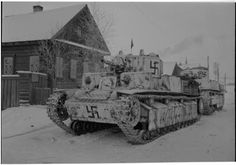 The ultimate thread of rare photos with rare/captured stuff. - Page 3 - Tripwire Interactive Forums Ww2 History, Ww2 Tanks, Armored Vehicles, Character Drawing, War Machine, Rare Photos, Historian, Military Vehicles, Wwii