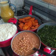 I Love Food, Good Food, Yummy Food, Clean Recipes, Cooking Recipes, Vegetarian Recipes, Healthy Breakfast Menu, Snap Food, Salty Foods