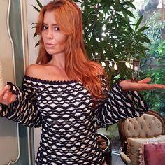 "1,221 Likes, 96 Comments - Vanessa Montoro (@vanessamontoro) on Instagram: ""It is all about The Body  summer Vanessa Montoro ☀️☀️☀️ #handmademasterpieces """