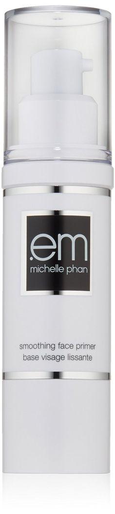 Amazon.com : em michelle phan Face Primer, 0.98 fl. oz. : Beauty