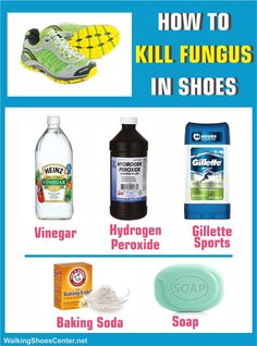 How to Kill Fungus in Shoes.How to disinfect shoes from fungus.how long does fungus live in shoes, How to get rid of fungus in shoes, What kills fungus in shoes.