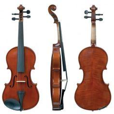 Az előző videó alapján mit tudsz elmondani a hegedűről? Mik a jellegzetességei? Violin, Music Instruments, Musical Instruments