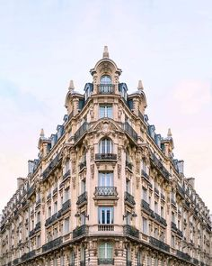 Hotels-live.com/pages/sejours-pas-chers - TOP Paris by @sofiinparis edit & post process by @patrickcolpron #topparisphoto Allez sur la galerie à la une pour partager les likes !! Look at the featured gallery to share the LVE #communityfirst Hotels-live.com via https://www.instagram.com/p/BFRrBsKsAN5/