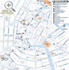 walking tour old montreal map pdf english