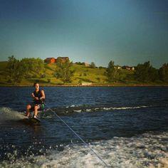 Water Ski & Wakeboard Team – AgentCali.com @cody_vw waterski wakeboard active ocean water sport agentcali teen athlete