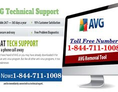 "Check out new work on my @Behance portfolio: ""#AVG Antivirus Toll Free Number 