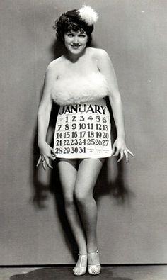 Panties Dorothy Comingore nude (72 photo) Fappening, Instagram, cameltoe