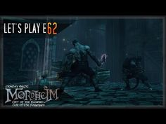 New video is up: Cult of the Possessed - Monday kNight Mordheim - Let's Play E62 [Hard] [Skaven]