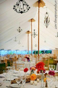 Wedding venue. (originally seen by @Janniehmf196 )