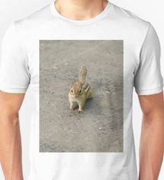 Mike Edge is an independent artist creating amazing designs for great products such as t-shirts, stickers, posters, and phone cases. Tshirt Photography, Animal Photography, Men's Apparel, T Shirts For Women, Mens Tops, Shopping, Nature Photography, Animal Pictures