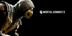 Pre-order Mortal Kombat X Due: 14/04/2015 PS4/XB1 Only £35 Pre-order here: http://www.gameseek.co.uk/src/Video_Games/Mortal+Kombat+X%7BODQXNJA5%7D
