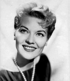 """Tennessee Waltz"" singer Patti Page dies at 85 - Salon.com.  Patti Page dies at 85; singer helped widen country music audience    Her approach was epitomized by 'The Tennessee Waltz,' which became one of the biggest hits of all time. She often not only sang the leads but provided her own harmonic accompaniment"