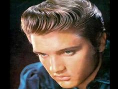 Elvis Presley - Stand by me (His Greatest Sacred Performances)