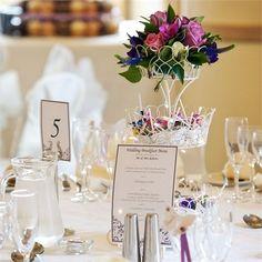shabby chic weddings | prev next