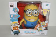 Top Toys for 2013 by dalsingmom @eBay