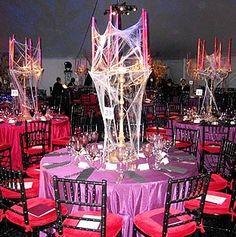 Funny gay wedding lol dream wedding pinterest wedding halloween reception tabletops junglespirit Choice Image