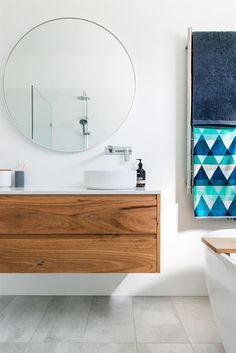 32 Best Shower Tile Ideas That Will Transform Your Bathroom - The Trending House Bathroom Vanity Designs, Rustic Bathroom Vanities, Bathroom Storage, Modern Bathroom, Small Bathroom, Bathroom Cost, Bathroom Ideas, Bathroom Updates, Tiny Bathrooms