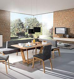 Mobel Fur Balkon 52 Ideen Wohnstil ~ Die Besten Einrichtungsideen ...
