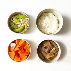 Bento, Hummus, Kiwi, Lunch, Ethnic Recipes, Food, Eat Lunch, Essen, Lunches