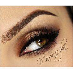 Make-up idea - picture