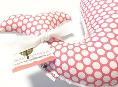 Whale Pillow, Whale Plush, Whale, Nautical Baby Gift, Nursery Decor, Nautical Nursery, Hot Pink Whal