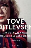 Fantastisk samling af gemte og glemte Tove Ditlevsen-tekster om alt fra forfatterlivet, barndom og død til krasse brevkassesvar og klummer. En gave til fans! Books To Read, My Books, I Movie, Reading, Movie Posters, Ravn, Heroines, Denmark, Films