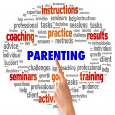 Parenting Seminars, Workshops, and Conference Sessions with The Homework Guru!