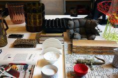 patricia urquiola kartell 2015 collection designboom