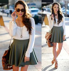 66104aa6f0 51 Best let's not hype images in 2013 | Ladies fashion, Fall fashion ...