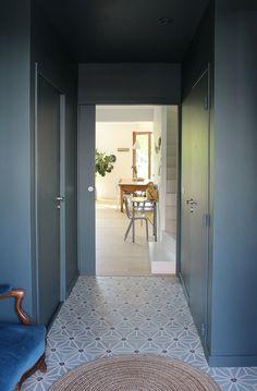 583 Best Entrée Et Couloir Images In 2020 Interior Home