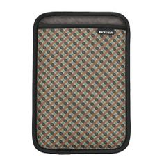 >>>Low Price Guarantee          Pat: iPad Mini Vertical Sleeve Sleeve For iPad Mini           Pat: iPad Mini Vertical Sleeve Sleeve For iPad Mini Yes I can say you are on right site we just collected best shopping store that haveReview          Pat: iPad Mini Vertical Sleeve Sleeve For iPad...Cleck link More >>> http://www.zazzle.com/pat_ipad_mini_vertical_sleeve_ipad_sleeve-205706040660242668?rf=238627982471231924&zbar=1&tc=terrest