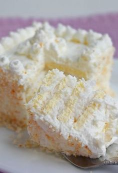 Coconut Frenzy Cake (Low Carb and Gluten Free)