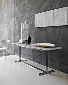 B & B Italia--(Please Follow (2) Design-Modern-Furniture-Objects For New Pins)