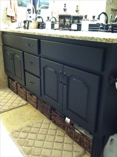 1000 Images About Raise Bathroom Vanity On Pinterest Vanities Bathroom Vanities And Raising